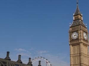 London 2d 025