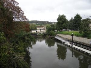 Bath, England 005