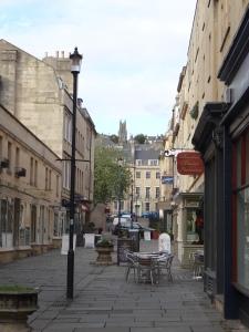 Bath, England 019