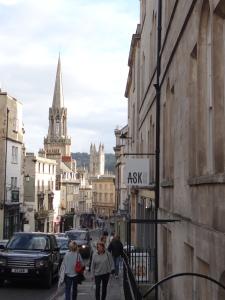 Bath, England 026