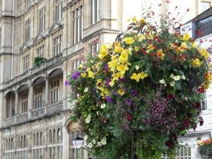 Bath, England 032