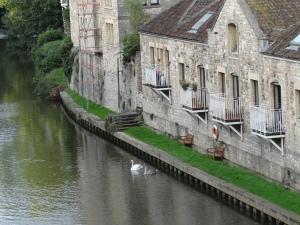Bath, England 035