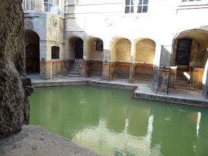 Bath, England Day 2 033