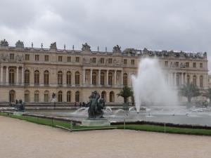 Paris 3 060