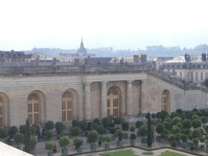 Paris 3 075