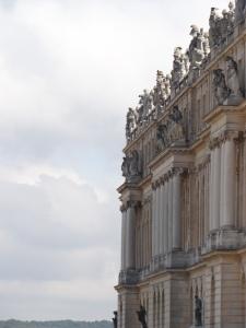 Paris 3 076