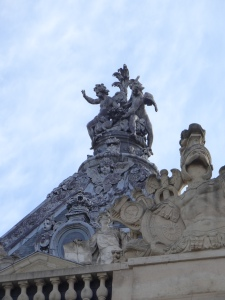 Paris 3 077
