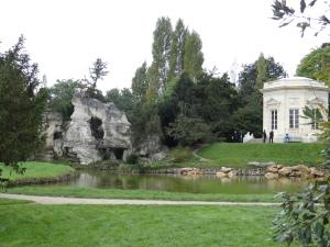 Paris 3 110