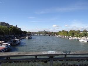Paris day 4 038