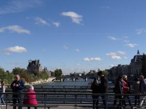 Paris day 4 039
