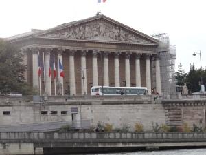 Paris day 4 051