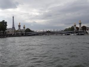 Paris day 4 052