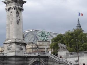 Paris day 4 055