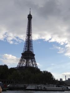 Paris day 4 056