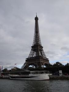 Paris day 4 057