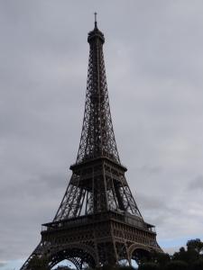 Paris day 4 058