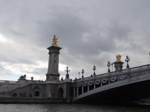 Paris day 4 062