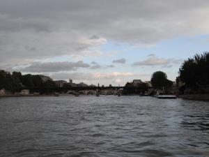 Paris day 4 064