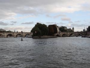Paris day 4 065