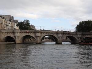 Paris day 4 066