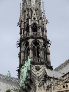 Paris day 4 069