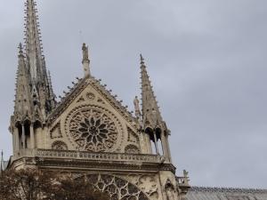 Paris day 4 070