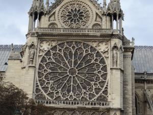 Paris day 4 071