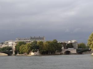 Paris day 4 072