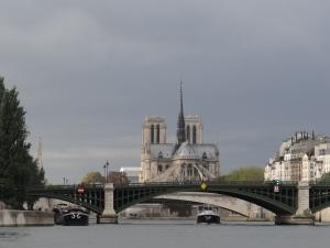 Paris day 4 073