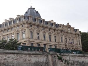 Paris day 4 075