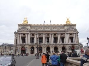 Paris Day 5 077