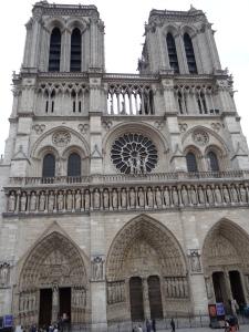 Paris Day 5 083