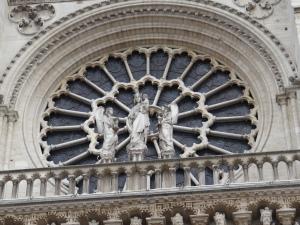 Paris Day 5 085