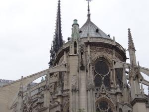 Paris Day 5 087