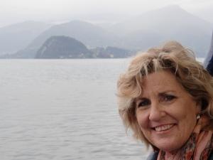 Varenna and Lake Como 005
