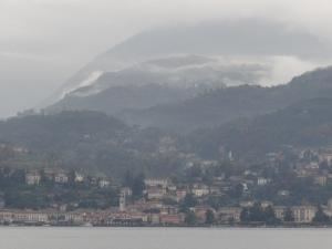 Varenna and Lake Como 006