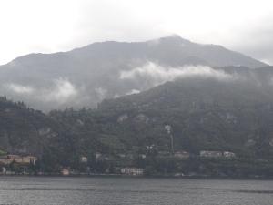 Varenna and Lake Como 016