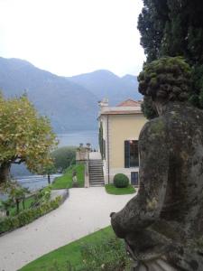 Varenna and Lake Como 027