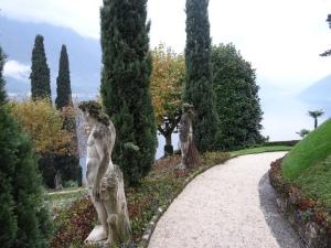 Varenna and Lake Como 029