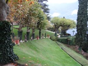 Varenna and Lake Como 031