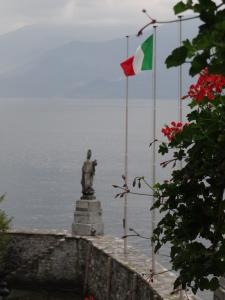 Varenna and Lake Como 037