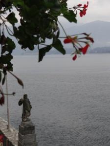 Varenna and Lake Como 039