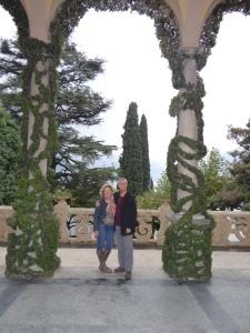 Varenna and Lake Como 046