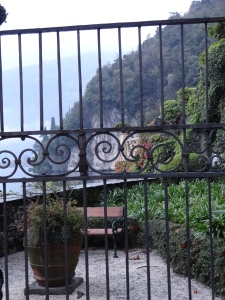 Varenna and Lake Como 061